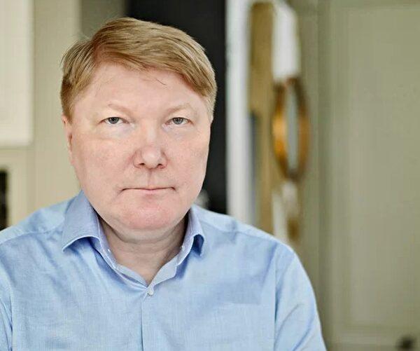 ПротивТату – предвыборная программа кандидата в госдуму от Единой России 0